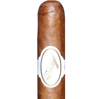 Davidoff Grand Cru Series No 2 - 5 Pack