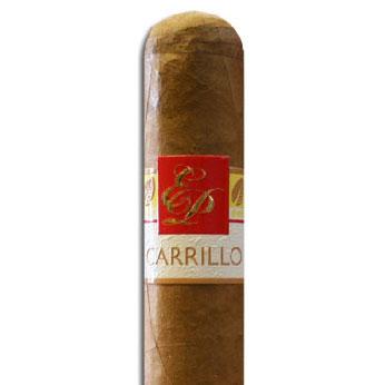 E.P. Carrillo Connecticut Gran Via - 5 Pack