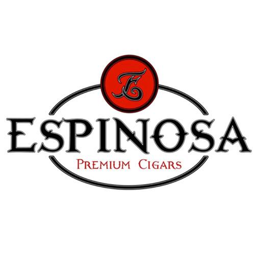 Espinosa Especial No. 4 - 5 Pack