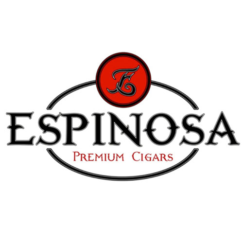 Espinosa Habano BP Toro - 5 Pack
