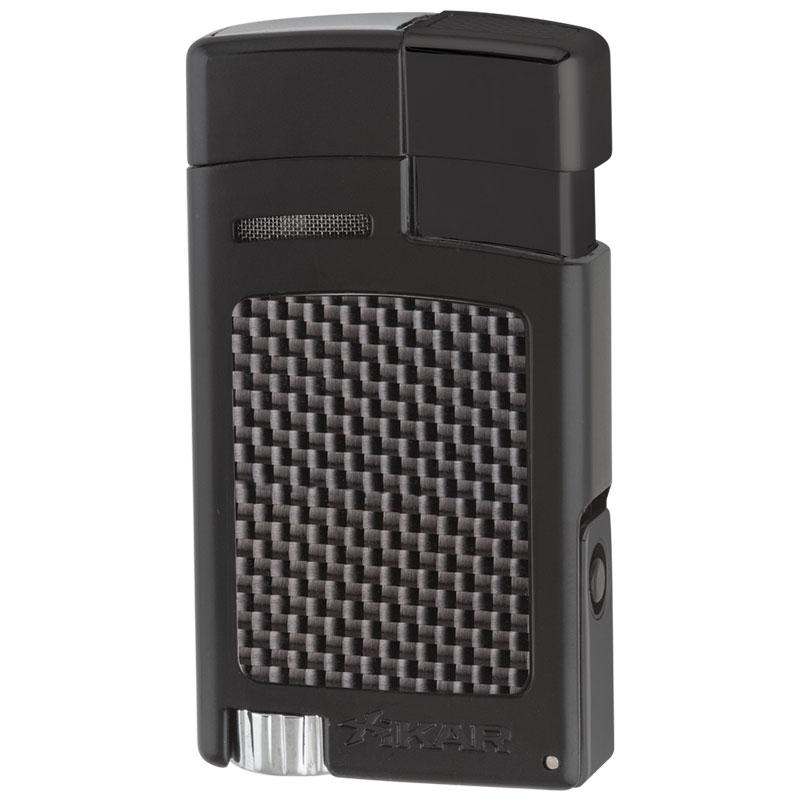 Xikar Forte Single Lighter