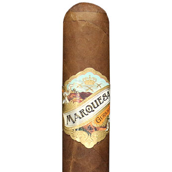 Gurkha Marquesa Robusto - 5 Pack