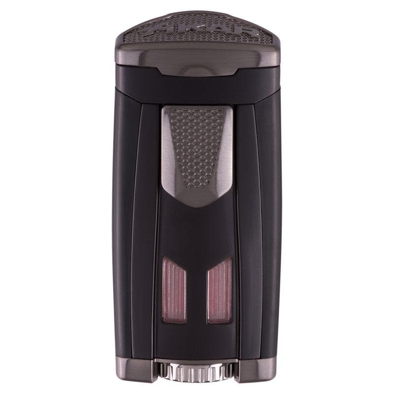 Xikar HP3 Triple Lighter