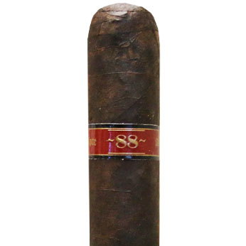 Illusione Maduro 888 - 5 Pack