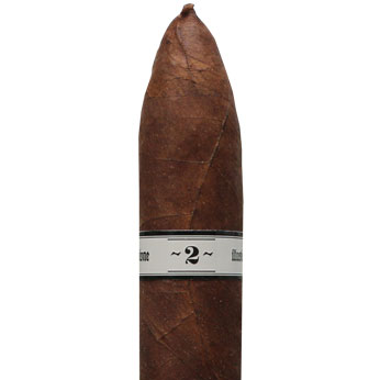 Illusione ~88~ Robusto - 5 Pack