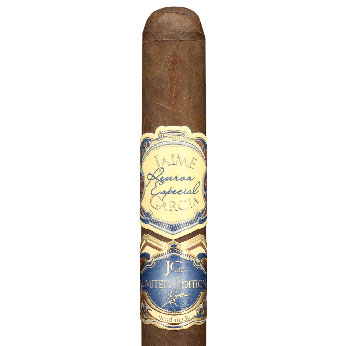 Jaime Garcia Reserva Especial 10th Anniversary Limited Edition 2019 - 5 Pack