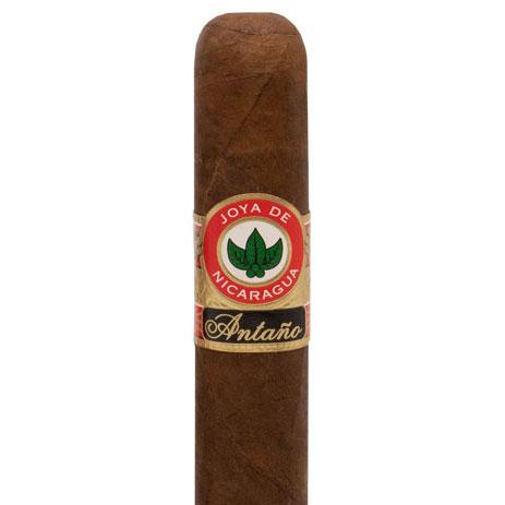Joya de Nicaragua Shut the Box Robusto Grande - 5 Pack