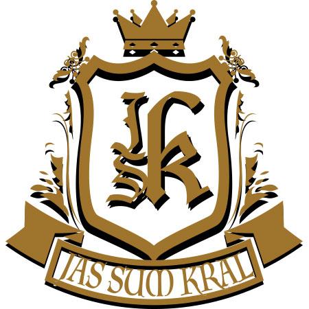 JSK Jas Sum Kral Toothpick 2.0 Habano Robusto