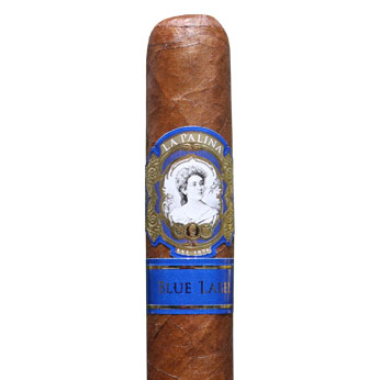 La Palina Blue Label - 5 Pack