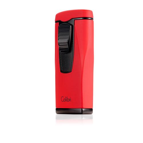 Colibri Monaco Lighter