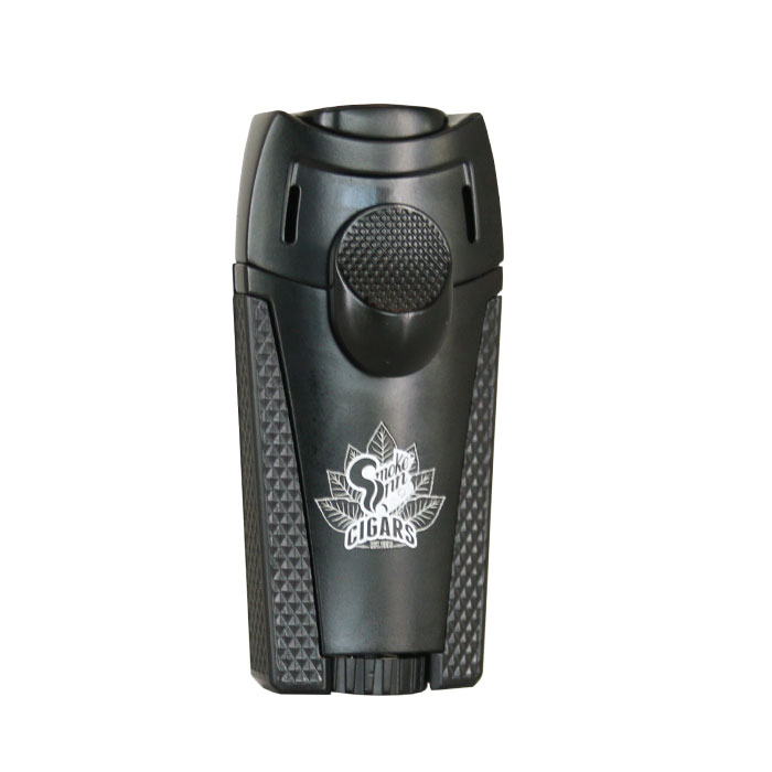 Smoke Inn Visol Meru Dual Lighter