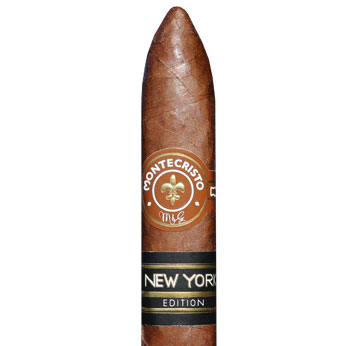 Montecristo New York 660