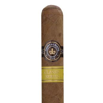 Montecristo Classic Especial No. 1 - 5 Pack