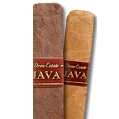Java The 58 Maduro - 5 Pack