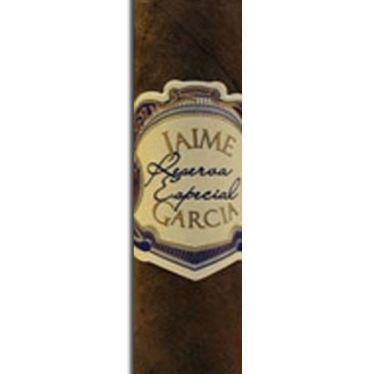Jaime Garcia Reserva Especial Toro 5 Pack