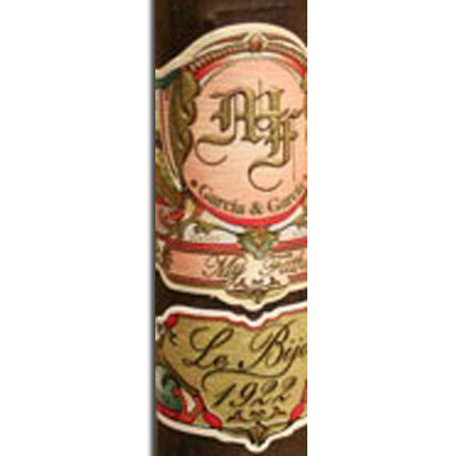 My Father Le Bijou 1922 Gran Robusto 5 pack