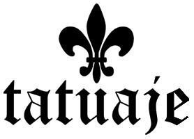 Tatuaje Cojonu 2006 5 Pack