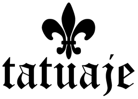 Tatuaje 7th Capa Especial