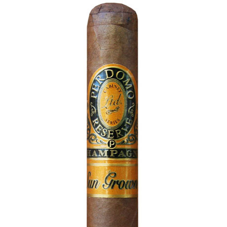 Perdomo Reserve Champagne Sun Grown Torpedo