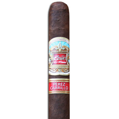 E.P. Carrillo La Historia Regalias D'Celia - 5 Pack