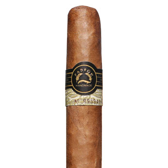 Padron Black Label No. 89 Maduro - 5 Pack