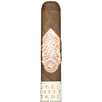 Rocky Patel A.L.R 2nd Edition Robusto - 5 Pack