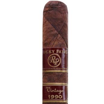 Rocky Patel 1990 Vintage Sixty