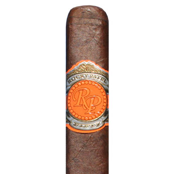 Rocky Patel 50th Toro - 5 Pack