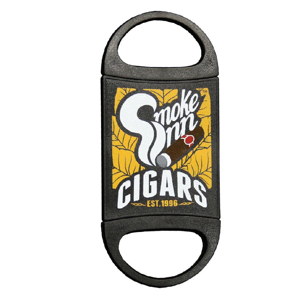 Smoke Inn Perfect Cut Cutter