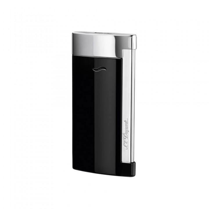 ST Dupont Slim 7 Lighter