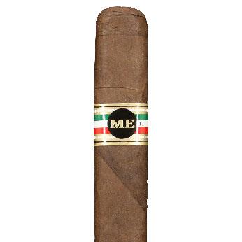 Tatuaje Mexican Experiment ME II Toro - 5 Pack