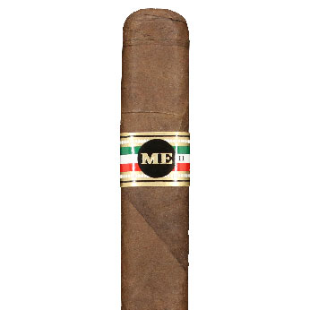 Tatuaje Mexican Experiment ME II Belicoso - 5 Pack