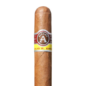 Aladino Corona - 5 Pack