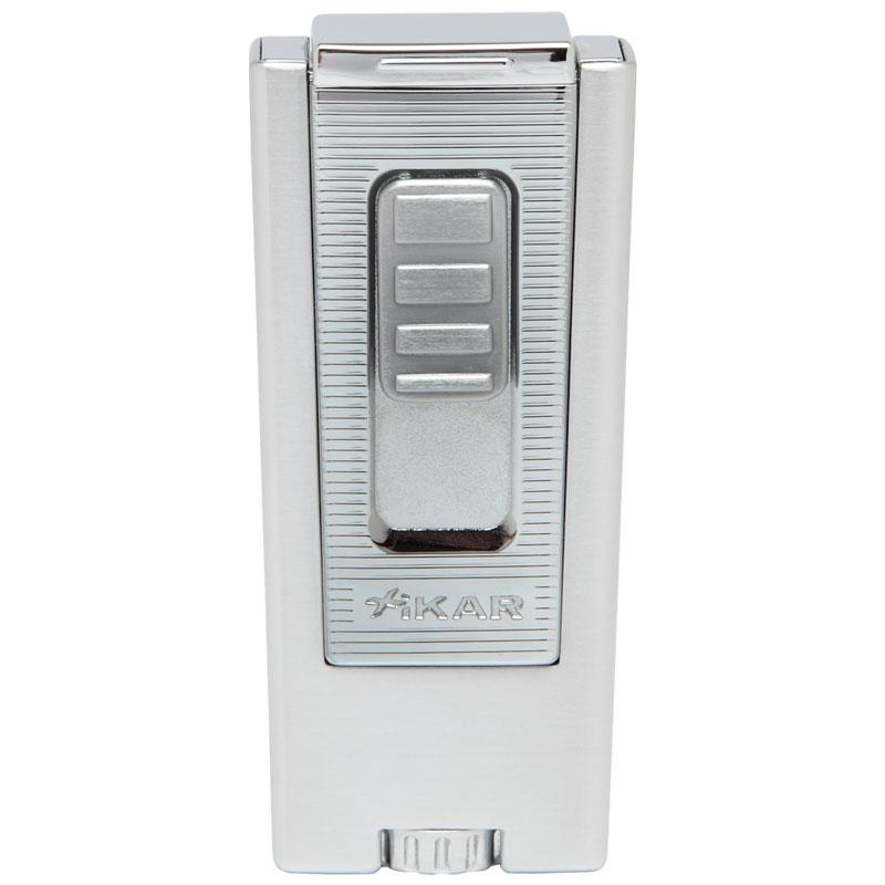Xikar Trezo Triple Lighter
