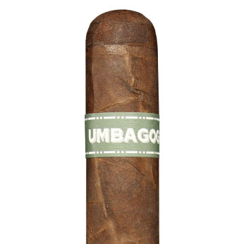 Umbagog Short & Fat - 5 Pack