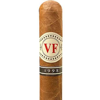 Vega Fina 1998 VF 52