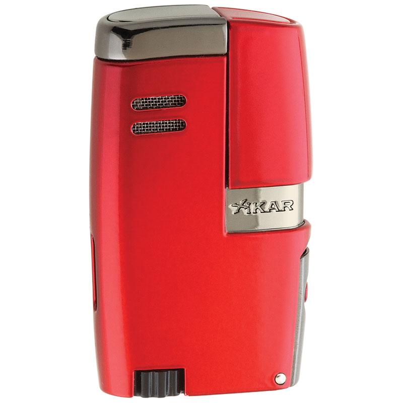 Xikar Vitara Double Lighter