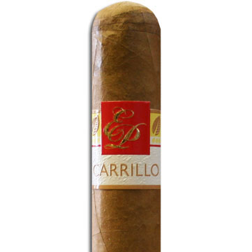 E.P. Carrillo Connecticut Divinos