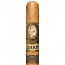 Gurkha Royal Challenge Robusto - 5 Pack