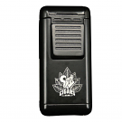 Smoke Inn Antero Triple Torch Lighter