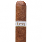Illusione Epernay Le Grande - 5 Pack