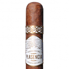 Plasencia Reserva Original Churchill - 5 Pack