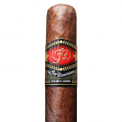 La Flor Dominicana Double Ligero DL-660 5 Pack