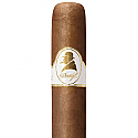 Davidoff Winston Churchill Robusto - 4 Pack