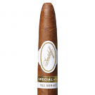 Davidoff Seleccion 702 Double R