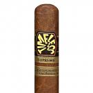 Nat Sherman Timeless Nicaraguan 660 - 5 Pack