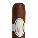 Davidoff Special Series Double R - 4 Pack
