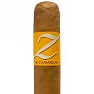 Zino Nicaragua Toro - 5 Pack