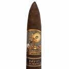 The Tabernacle David - 5 Pack