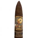 The Tabernacle David